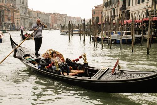 Venice-1-5534-1391762791.jpg