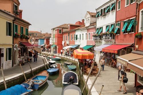 Venice-6-3951-1391762791.jpg