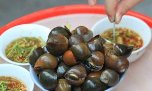 10 món ăn khiến teens mê mẩn khi Hà Nội vào thu