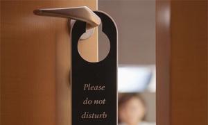Những bí mật khách sạn không bao giờ tiết lộ