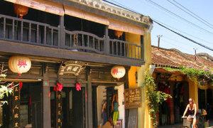 Du lịch Việt Nam đối mặt với thách thức kép