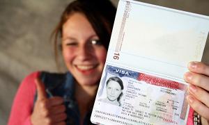 Miễn visa: 'Kê đúng đơn nhưng chưa đủ liều'