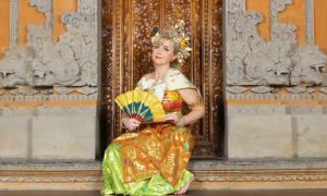 12 điều bạn không nên bỏ qua khi tới Bali