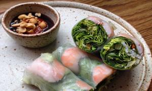 5 địa chỉ thưởng thức món Việt ở London