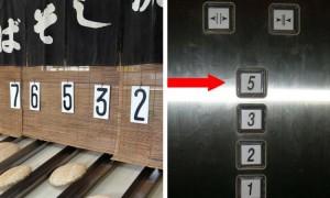 8 điều mê tín ở Nhật du khách cần lưu ý