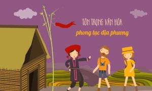 Những điều cần biết khi du lịch Lào Cai
