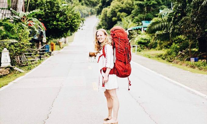 11 blogger quốc tế 'theo dấu chân Kong' đến Việt Nam