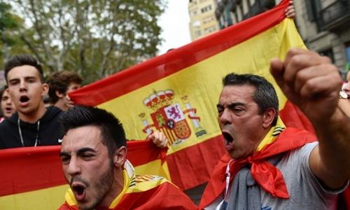 Những lý do khiến Catalonia khác biệt so với Tây Ban Nha