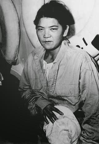 Kazuko-Higa-3585-1523020827