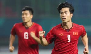 Tour đi Indonesia tăng đột biến sau chiến thắng của tuyển Việt Nam