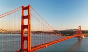 Đón xuân trên đất Mỹ với chi phí gần 58 triệu đồng