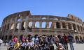Tour du lịch khám phá Italy