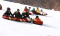 Tour trượt tuyết Hàn Quốc giảm gần 3 triệu đồng