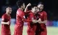 Tour đi Malaysia xem trận chung kết AFF Cup 2018 từ 11,9 triệu đồng