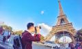 Tour du lịch châu Âu Tết 2019 giá từ 13,7 triệu đồng