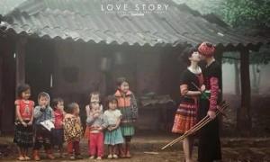 Hà Giang tổ chức lễ hội 100 năm Chợ tình Khâu Vai