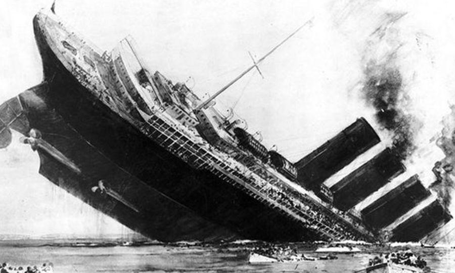 Kết quả hình ảnh cho titanic