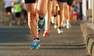 Gợi ý lịch trình, hành lý dự VnExpress Marathon kết hợp du lịch Quy Nhơn