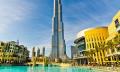 Du lịch Dubai 5 sao giá ưu đãi từ 21,4 triệu đồng