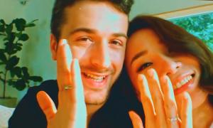 Kết hôn và những bất ngờ đến với du khách sau kỳ nghỉ