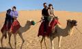 Tour du lịch Dubai trọn gói giá từ 22 triệu đồng