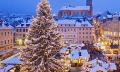 Babartravel ưu đãi tour Giáng sinh châu Âu