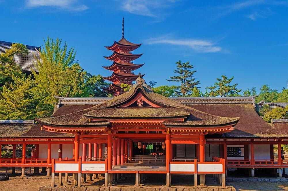 Dịch vụ chuyển phát nhanh đi Nhật Bản giá rẻ
