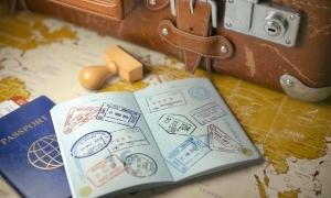 Những lưu ý khi xin visa Anh