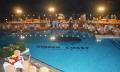 Golden Coast Resort & Spa khuyến mãi chào xuân 2020