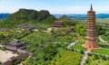 Vietnam Booking ưu đãi tour trẩy hội du xuân Canh Tý
