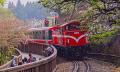 Tour du xuân Đài Loan giảm giá 4 triệu đồng