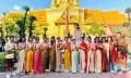 Tour Thái Lan Tết Canh Tý giá từ 6,9 triệu đồng