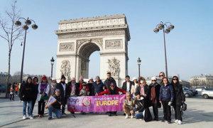 Khách Việt được hoàn tiền khi đi tour trong mùa dịch