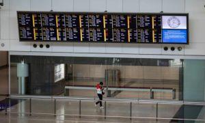 Hong Kong chi 51,5 triệu USD cứu ngành du lịch