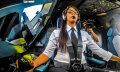 Thời điểm nào trên máy bay nguy hiểm nhất?