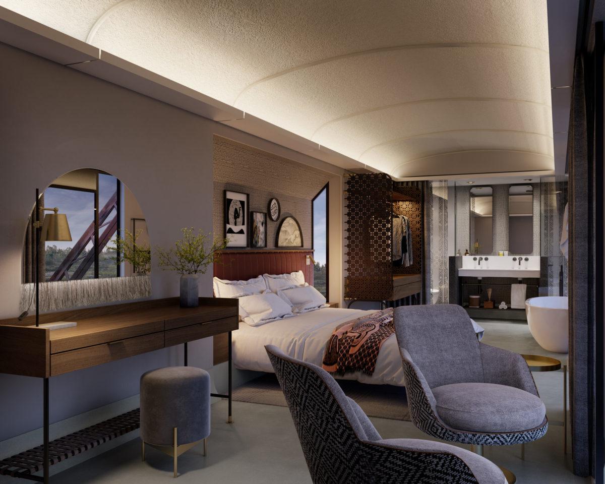 Train-on-the-Bridge-room-looking-west-2048x1638-1590570710
