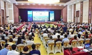 Ba hội nghị kích cầu du lịch trong tháng 5