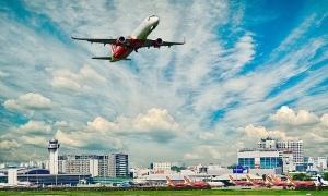 Doanh nghiệp lữ hành, hàng không kích cầu du lịch