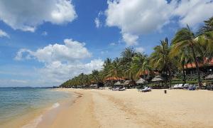 Saigontourist Group khuyến mãi dịch vụ đến 50%