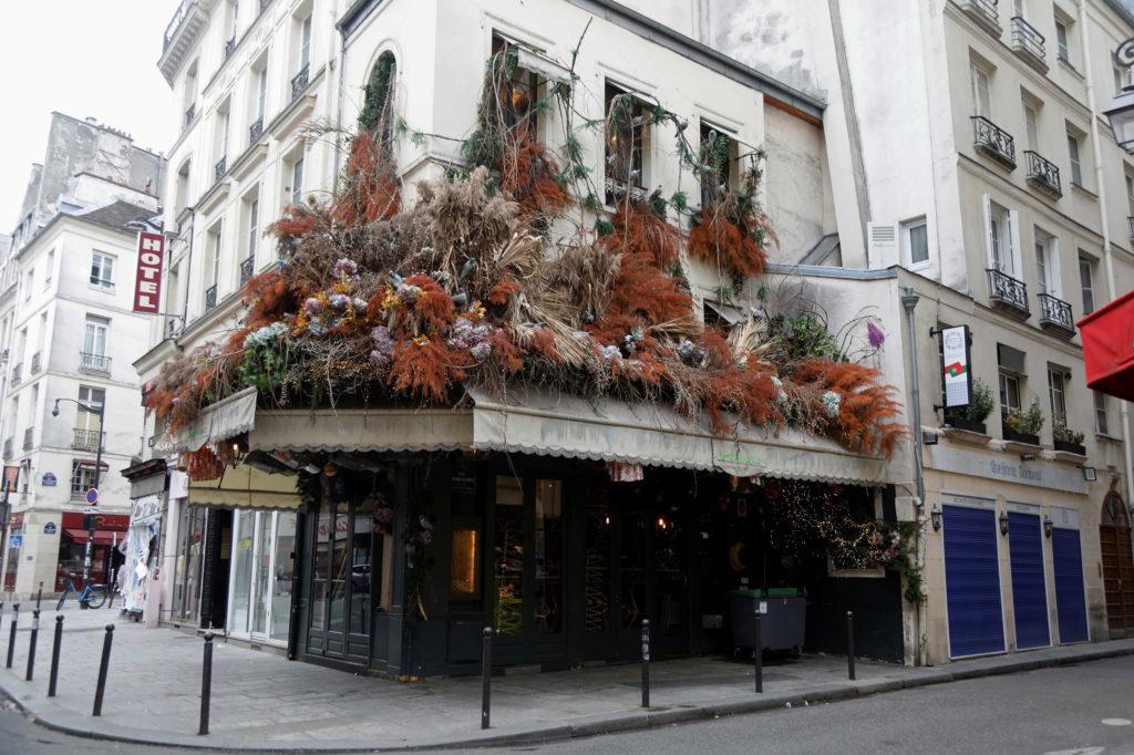 Paris-bf-1-1591328436