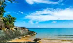 Những trải nghiệm nên thử ở Côn Đảo