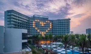 Khách sạn, resort Đà Nẵng tung nhiều ưu đãi