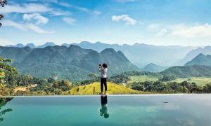 Kinh nghiệm du lịch Pù Luông chỉ với 2 triệu đồng