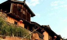 Ngôi làng 100 năm không có muỗi