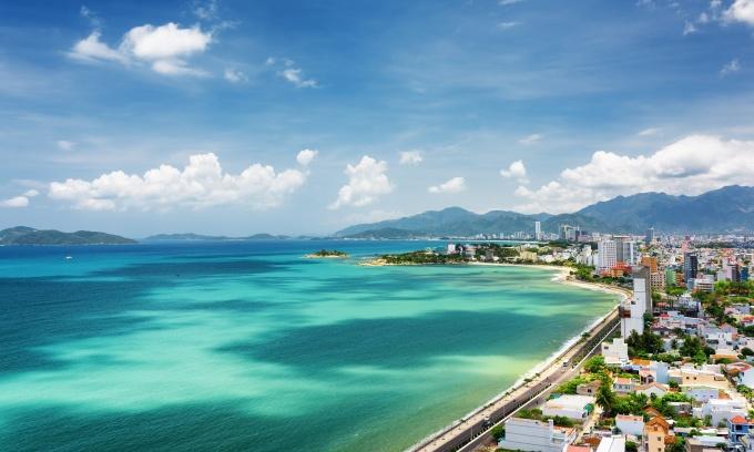 Cẩm nang du lịch Nha Trang từ A đến Z