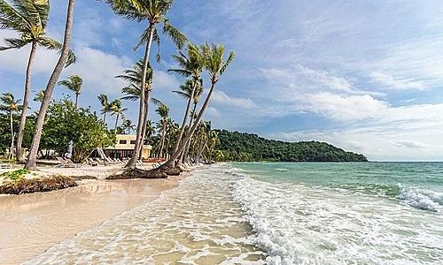 Vì sao mùa hè mọi người hay du lịch biển?