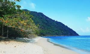 Kinh nghiệm du lịch Côn Đảo với 3,6 triệu đồng