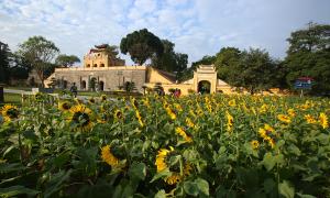 4 điểm du lịch tìm hiểu lịch sử ở Hà Nội