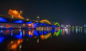 Nhiều điểm du lịch Việt Nam vào top nổi tiếng nhất thế giới