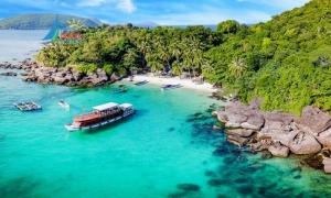 Đi Côn Đảo tháng nào đẹp nhất?